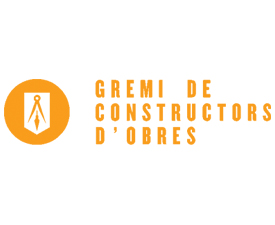LOGO GREMI CONSTRUCTORS