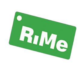 logo-rime