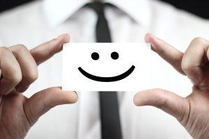 clientes-satisfechos