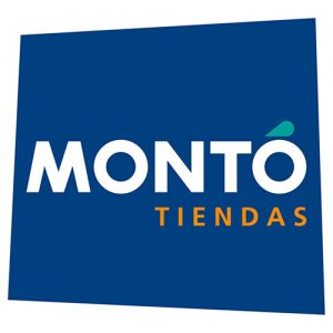PARTNERS FACHADAS NOU MIL·LENI: PINTURAS MONTÓ